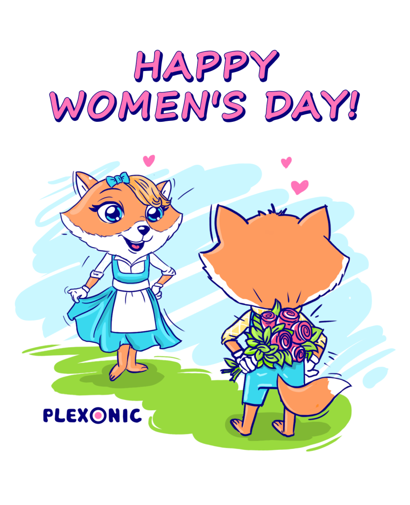 happy-women's-day_1